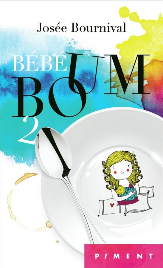 bebe-boum-2-ebook