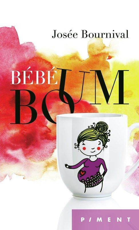 bebe-boum-ebook