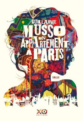 Un appartement à Paris de Musso