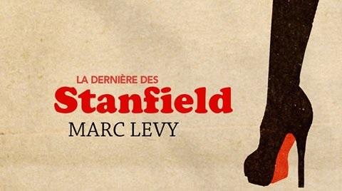 stanfield 1