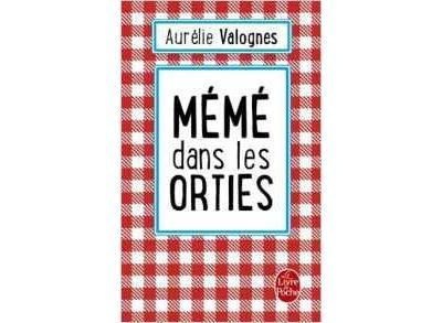 Meme-dans-les-orties