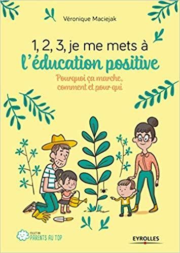 1 2 3 éducation positive