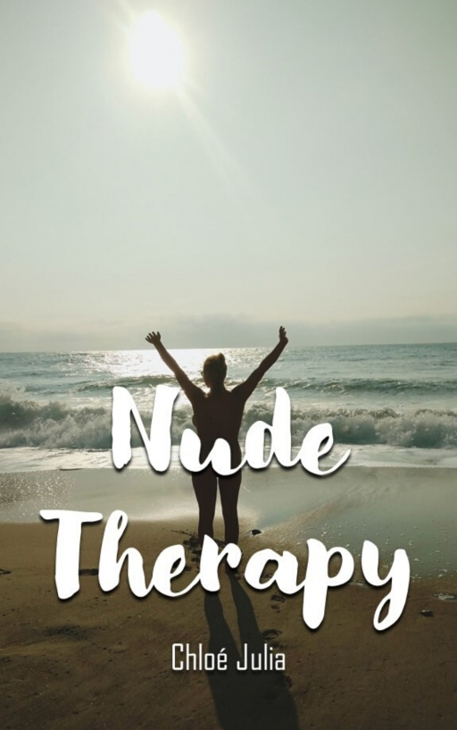 nude therapy