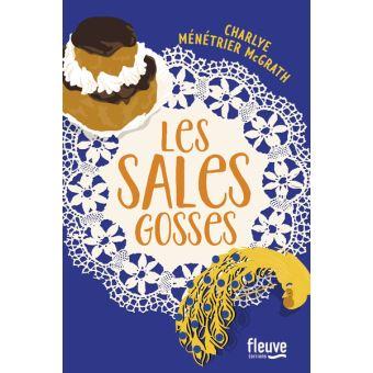 Les-Sales-Goes