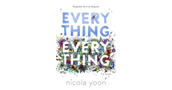 everything-everything-cover-resized-opt