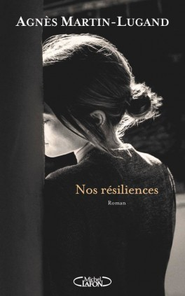nos_resiliences-1295380-264-432