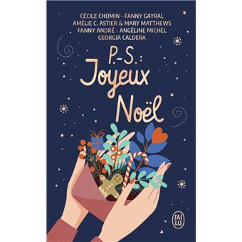 P-S-Joyeux-Noel